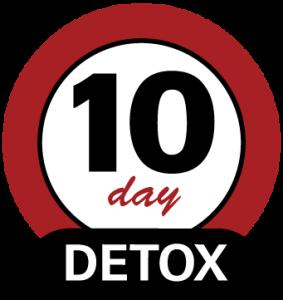 10_detox_logo