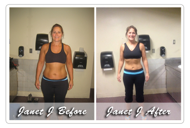 And the winner of the 75 day holiday transformation challenge is janet j malvernweather Choice Image