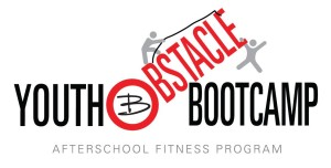 Youth_Boot_Camp