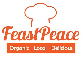 feastpeace_logo