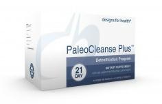PaleoCleanse Detox Kits