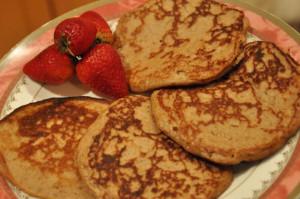 Coconut-Flour-Pancakes1