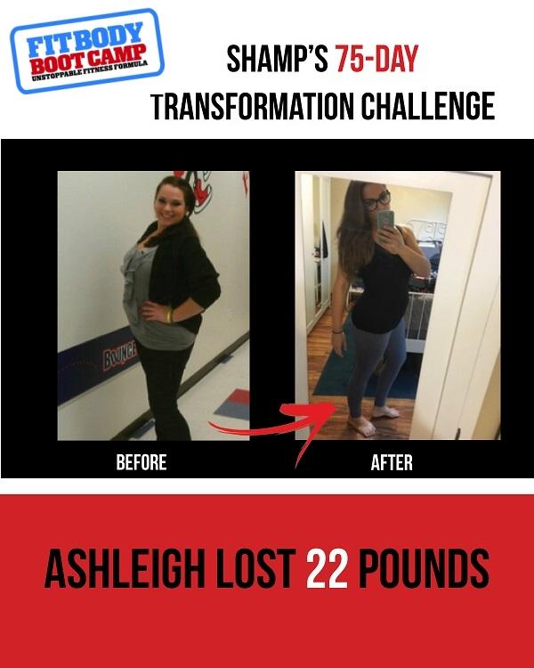 ashleigh600x750