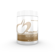 PaleoMeal Meal Supplement