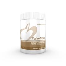 PaleoMeal Meal Supplement