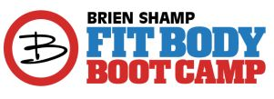 Brien Shamp's Fit Body Boot Camp Bay Area's Top Fitness & Nutrition Coach