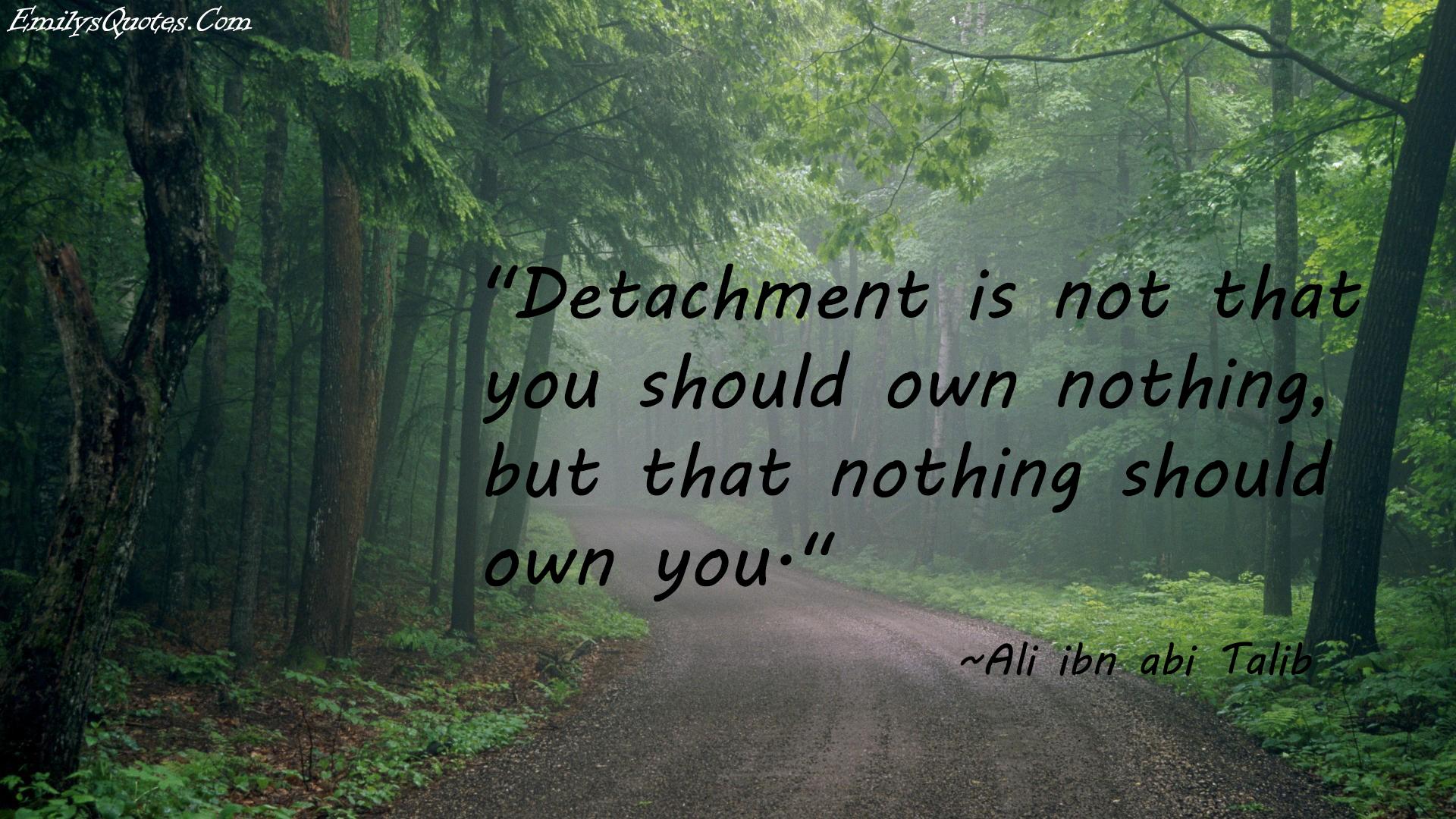Detachment2