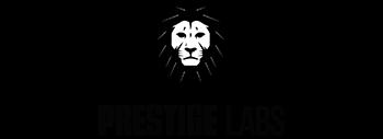 Prestige-Labs