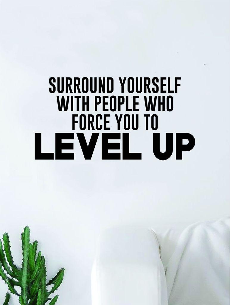 Level-up quote2