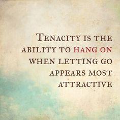 Tenacity2