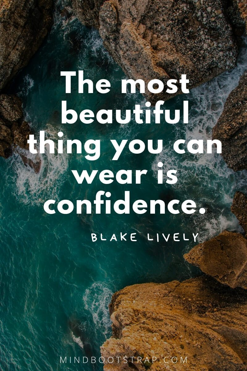 9-confidence-quotes