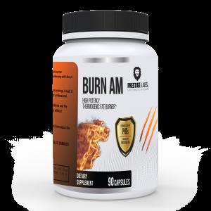 burn-am-1-0-1573766977 (1)