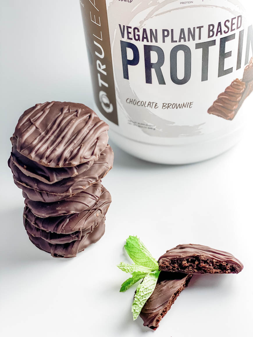 Protein-Thin-Mints